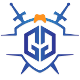 Game Gladiators Logo